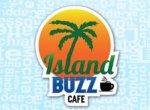 Island Buzz Cafe9