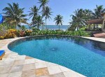 ths4poolview-650x386