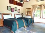 villa4bedroom2-650x386