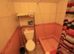 303_bathroomsmall