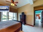 Belize-Real-Estate-Mara-Laguna-Resort-5