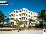 Brahma-Blue-Belize-Belize-Real-Estate-San-Pedro