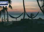 Paradise-On-The-Caye-34