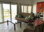living-dining-room-mara-laguna-d201