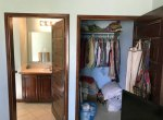 master-closet-bathroom-mara-laguna-d201