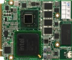 Computer On ModulesAAEON AQ7-LN