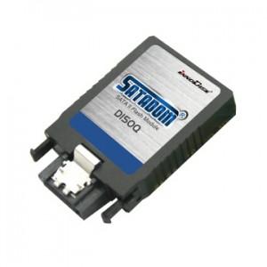 SATADOM D150QV - Data Storage