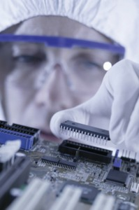 78526609-technician-creating-computer-199x300