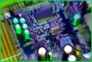 motherboard-300x201