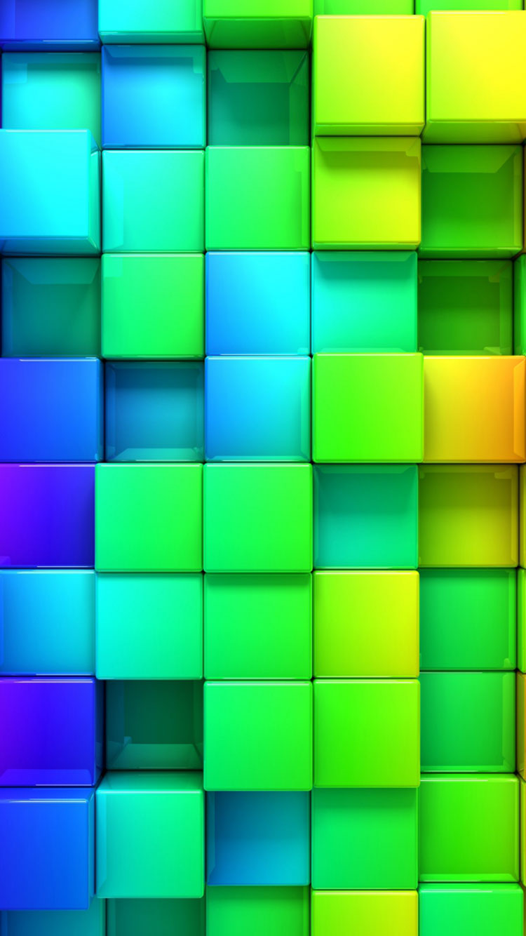 Colourful Iphone X Wallpaper 35 Colorful Iphone Backgrounds