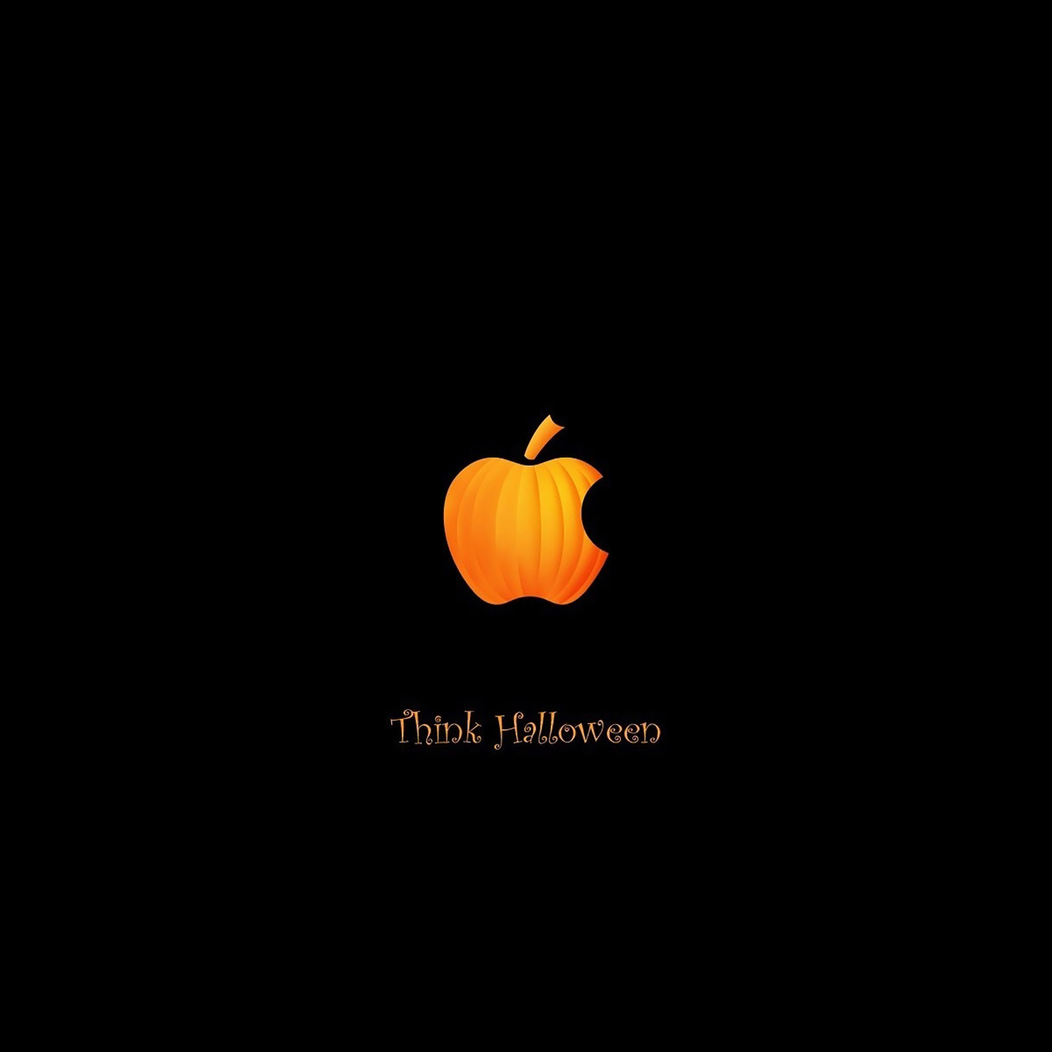 Fall Out Boy Wallpaper Ipad 20 Halloween Ipad Wallpapers