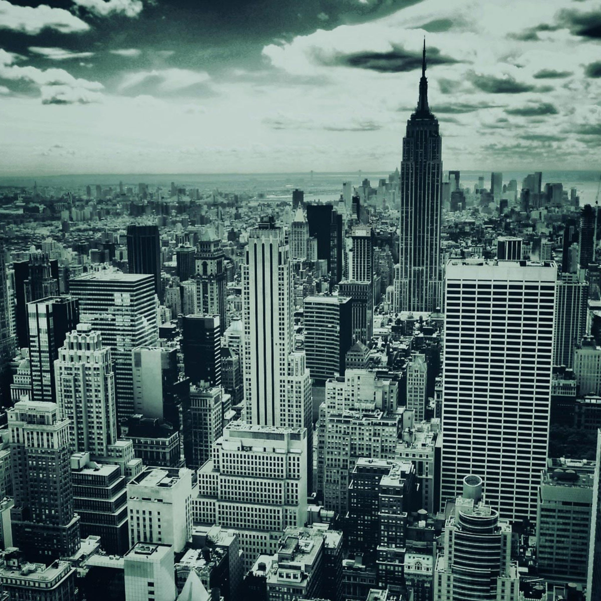 More Iphone Wallpapers 10 New York Ipad Wallpapers