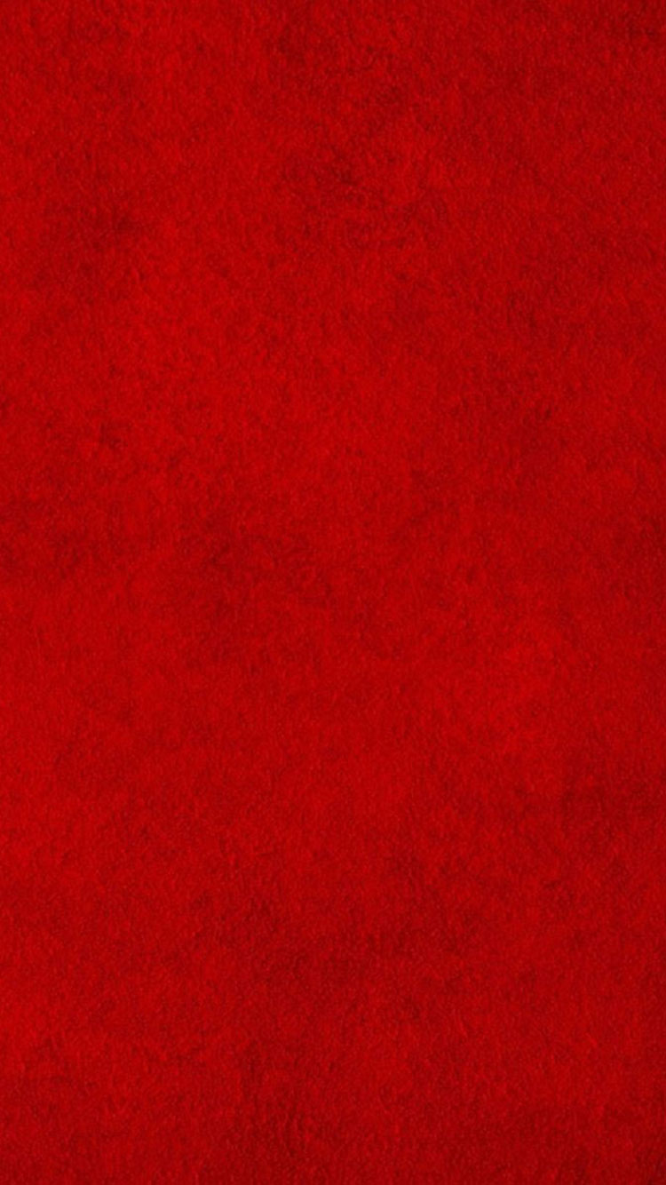 Red Background 4k : background, IPhone, Wallpapers
