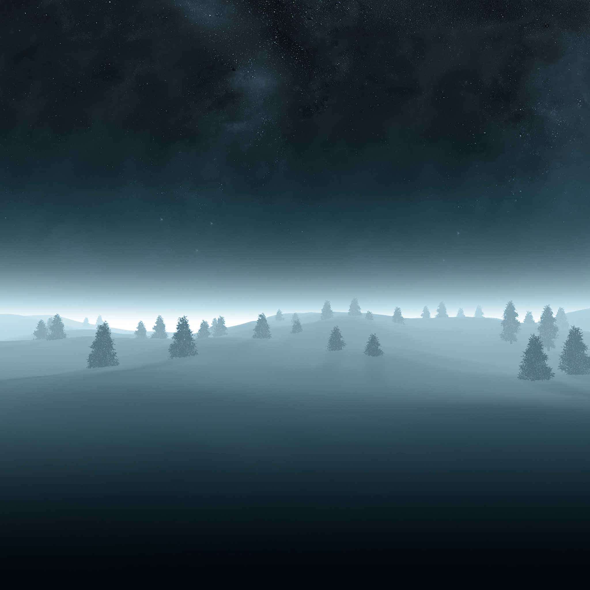 Falling Snow Live Wallpaper For Pc 10 Of The Best Ipad Winter Wallpapers Brand Thunder