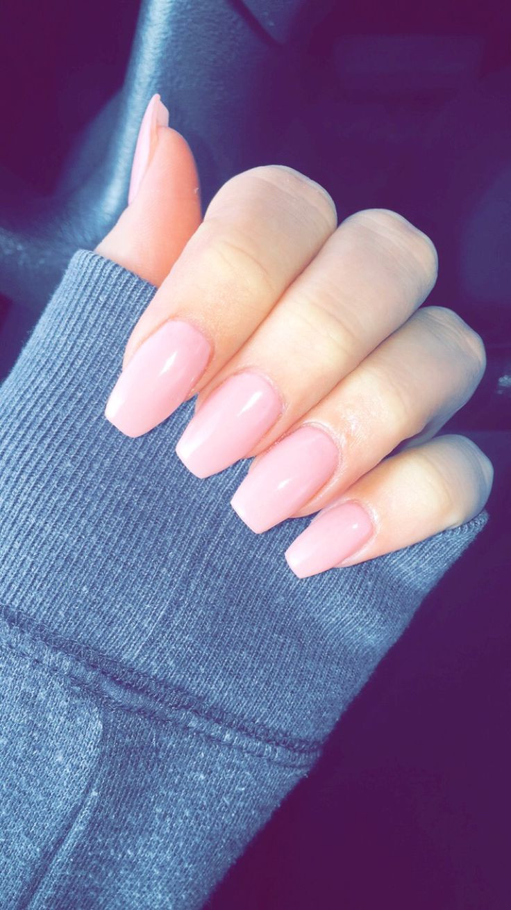 How Much Do Acrylic Nails Cost : acrylic, nails, Acrylic, Nails, Unique, Expression
