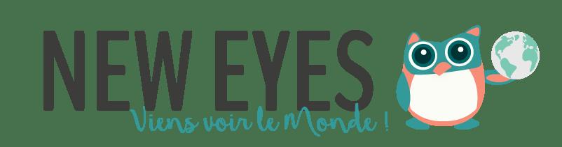 logo-neweyes
