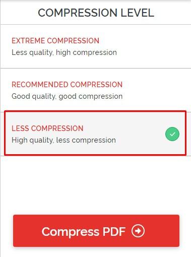 Compress Pdf To 300kb Online : compress, 300kb, online, Kompres, Newfab