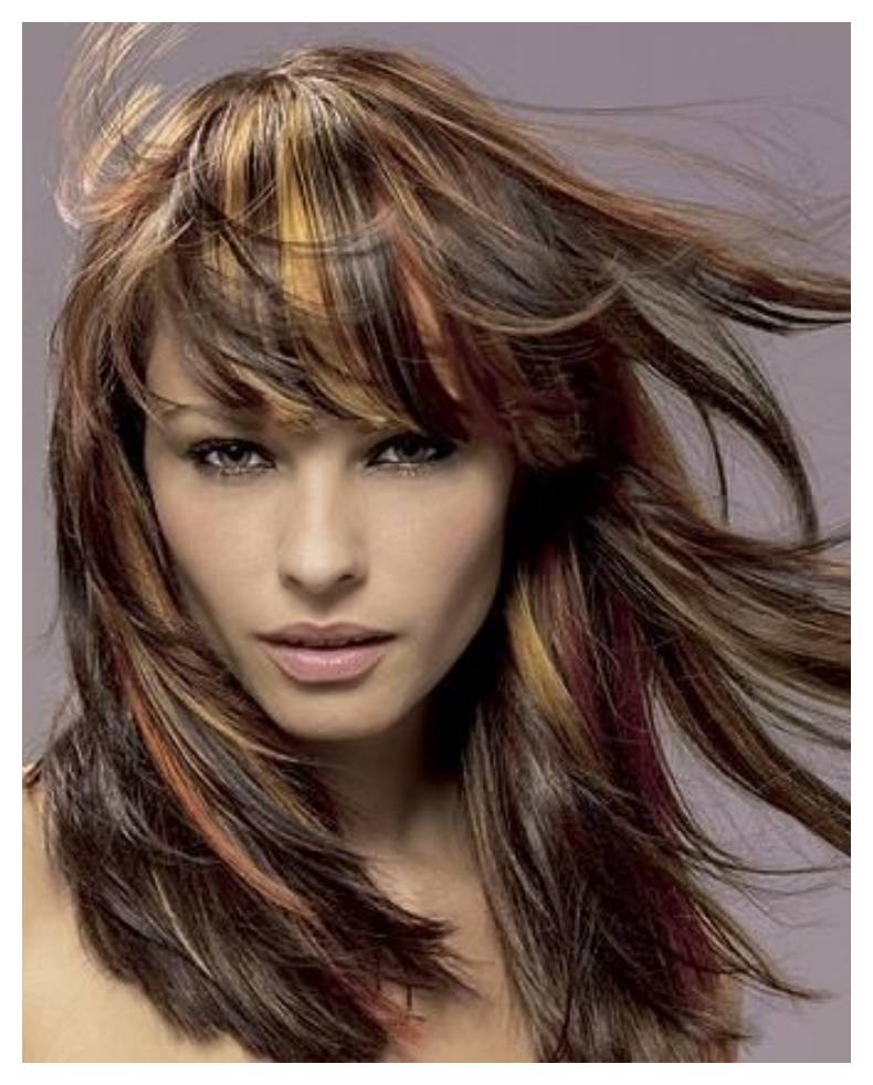 new haircut trends eid ul adha hairstyles ideas 2015 for 4782
