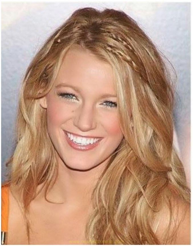 Image Result For Long Dressy Hairstyles