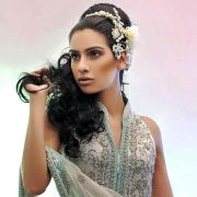 pakistani hairstyles fashion 2018