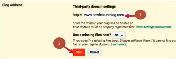 register-domain-name-likhe-jisko-add-karna-chahte-hai