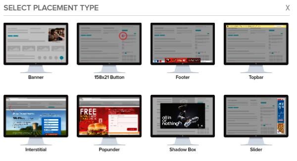 desktop-placement-ad