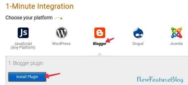 choose-platform-and-click-on-install-plugin
