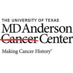 MD Anderson Cancer Center - 4.1