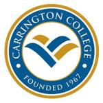 Carrington College - 3.3