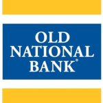Old National Bank - 3.6
