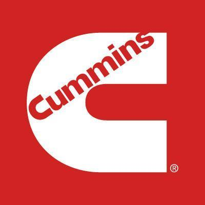 Cummins Inc. - 3.9
