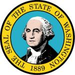 State of Washington Dept. of Natural Resources - 3.4