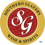 Southern Glazer's Wine and Spirits - 3.6