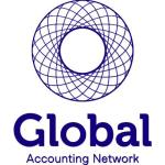 Global Accounting Network -