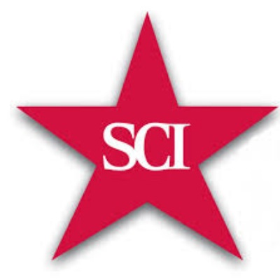 Southern Careers Institute - 3.2