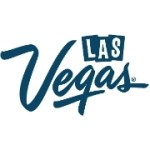 LAS VEGAS CONVENTION AND VISITORS AUTHORITY - 4.5