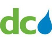 DC Water - 3.7