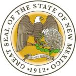 State of New Mexico - 3.6