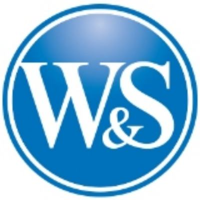 Western & Southern Financial Group - 3.4
