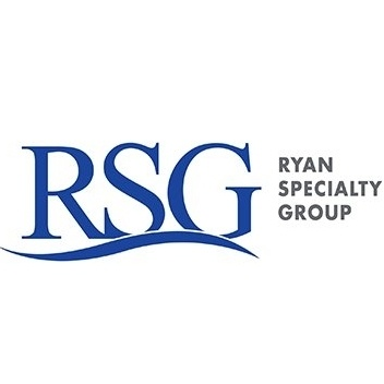 Ryan Specialty Group - 3.7