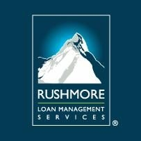 Rushmore Loan Management Services - 3.1
