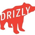 Drizly - 3.0