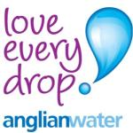 Anglian Water Services Ltd - 3.6