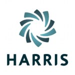 Harris Computer Systems - 3.3