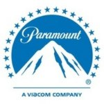 Paramount Pictures - 4.1