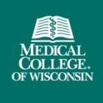 Medical College of Wisconsin - 3.8