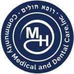 Community Medical and Dental Care Inc - 2.6