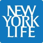 New York Life Financial Services - 3.7