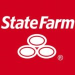 David Canale - State Farm Agent - 3.7