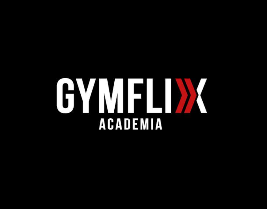GYMFLIX